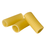Rigatoni Dry Pasta
