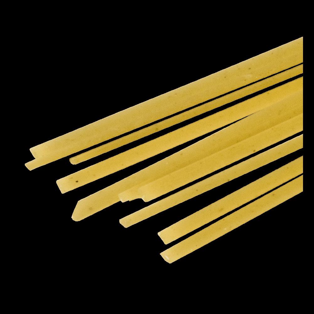 Linguini Dry Pasta