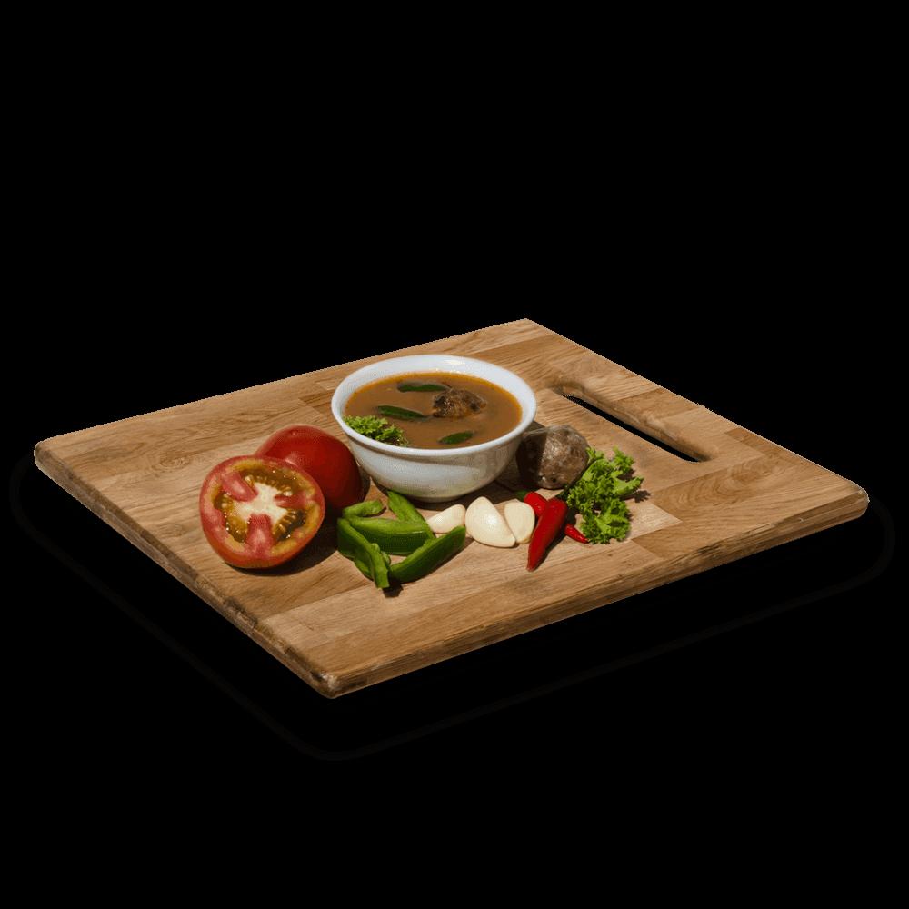 Pastafarian Pasta Sauce
