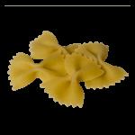 Farfalloni Dry Pasta