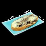 1minced-beef-mushroom-