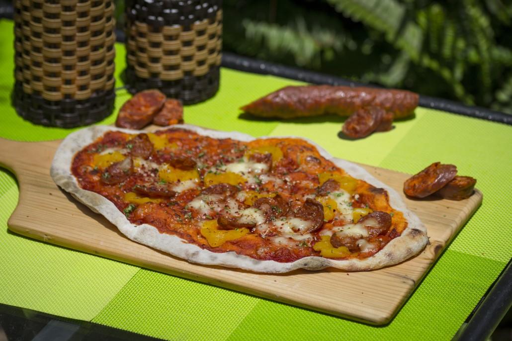 spanish my casa fusion restaurant bar da nang
